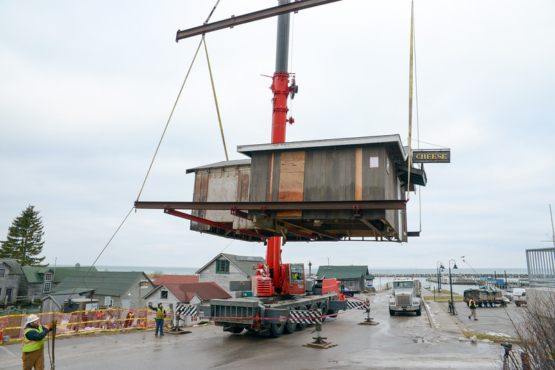Cheese Shanty Lift-5691.jpg