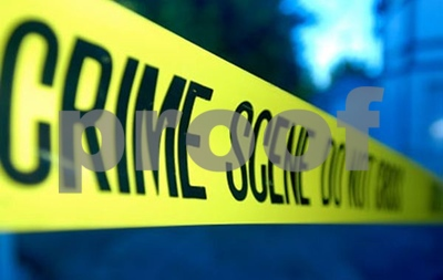 offduty-fort-worth-police-officer-shoots-wounds-suspect