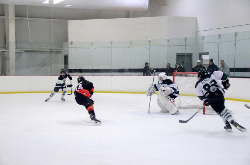 121222 Flames Hockey-233.JPG