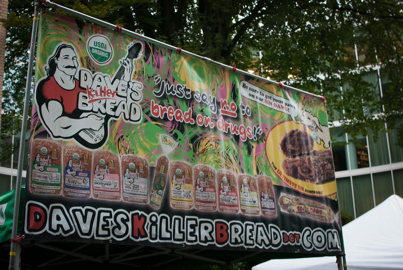 Portland 201208 Farmers Market (3).jpg