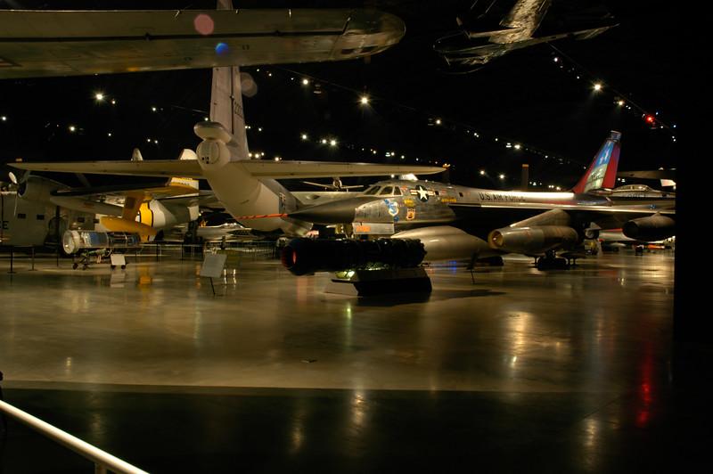 20040913 WPAFB Museum 021.jpg