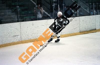 Bowdoin Men's Hockey