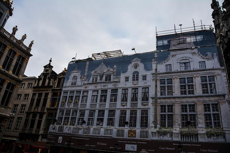 Brussels-76.jpg
