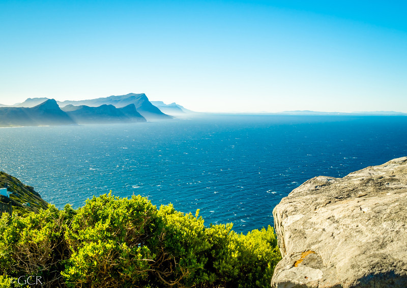 Cape Point View2 (1 of 1).jpg