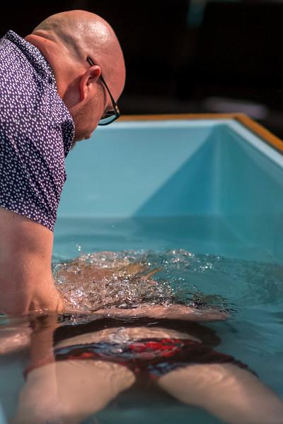 Baptism April 8 2018-173.jpg
