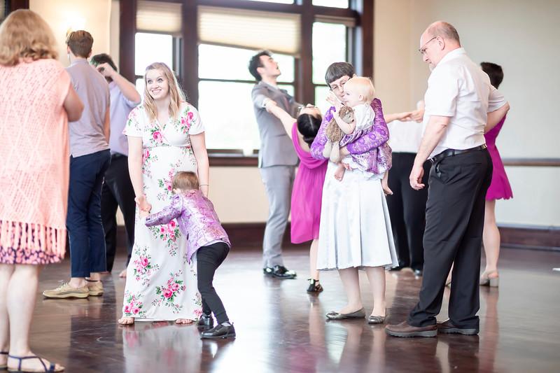 Abigail Truman Wedding (724).jpg