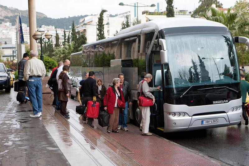 Greece-3-28-08-30589.jpg