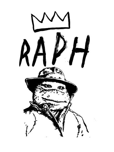 KING-RAPH.jpg