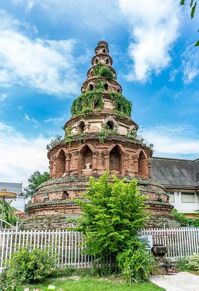 chiang-mai-old-city-walking-tour-3103.jpg
