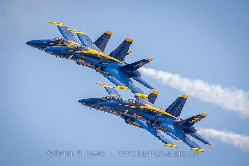 20150822-133304 Blue Angels-2.jpg