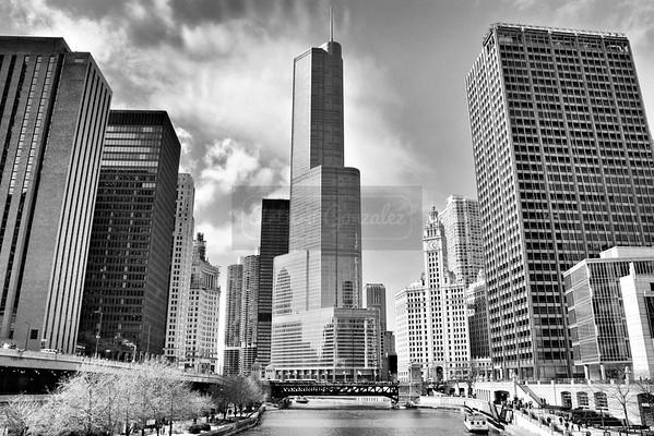 Chicago 2015-2016