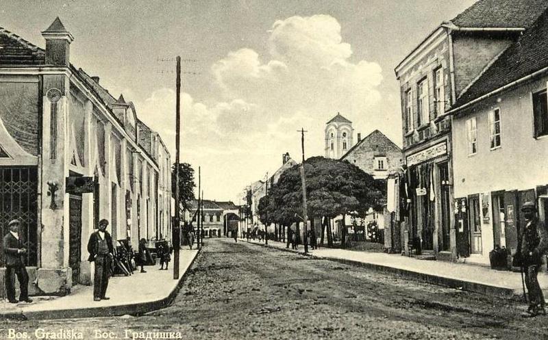 Bosanska Gradiska - x.jpg