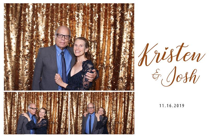 Kristen_Josh_Wedding_Prints_ (52).jpg