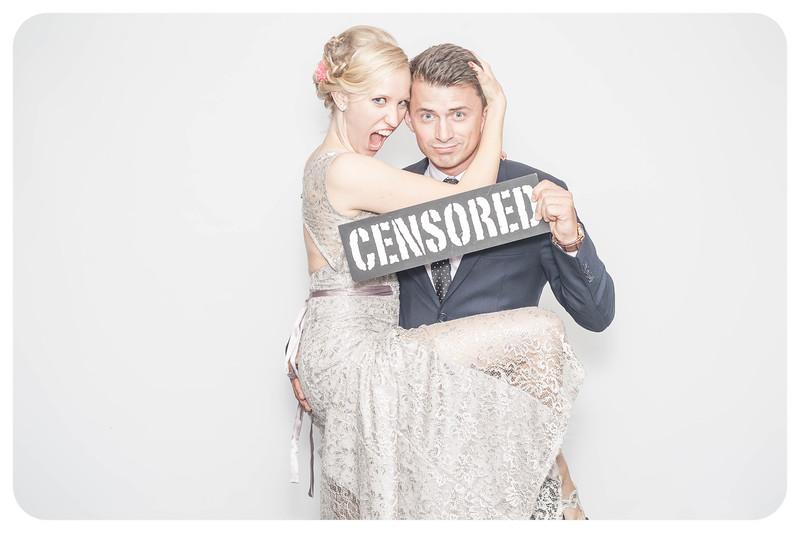 Laura+Ross-Wedding-Photobooth-175.jpg