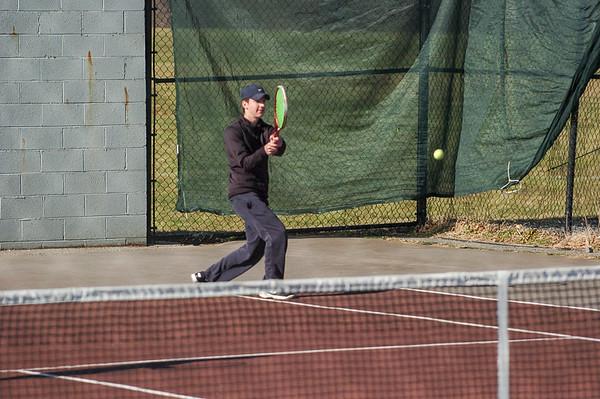 WM Tennis 4_1_19