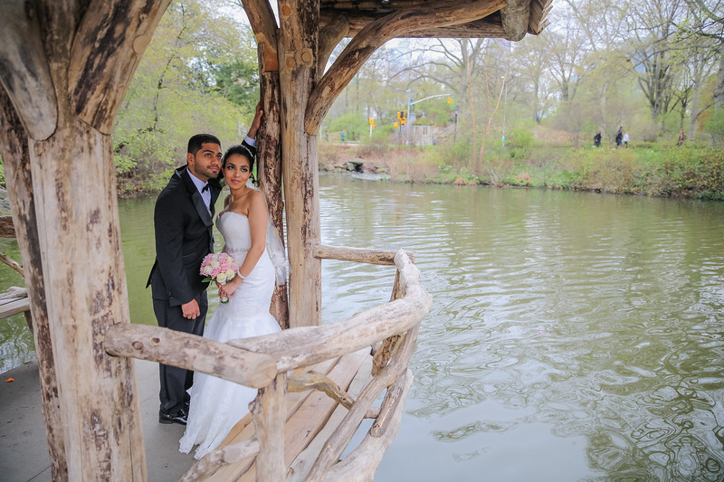 Central Park Wedding - Maha & Kalam-72.jpg