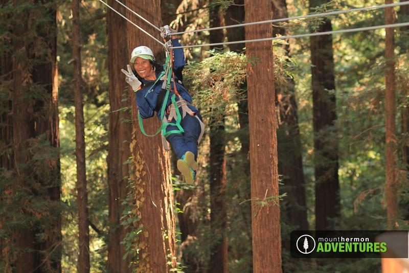 redwood_zip_1473445561427.jpg