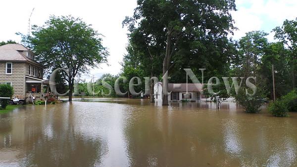 06-29-15 NEWS Evansport 2 flooding TH