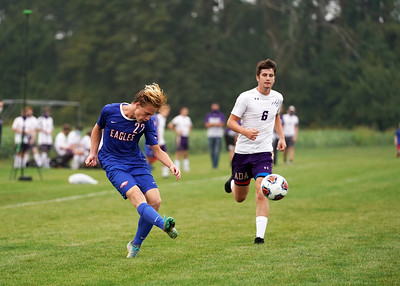 LB Boys' Soccer vs Ada (2020-09-10)