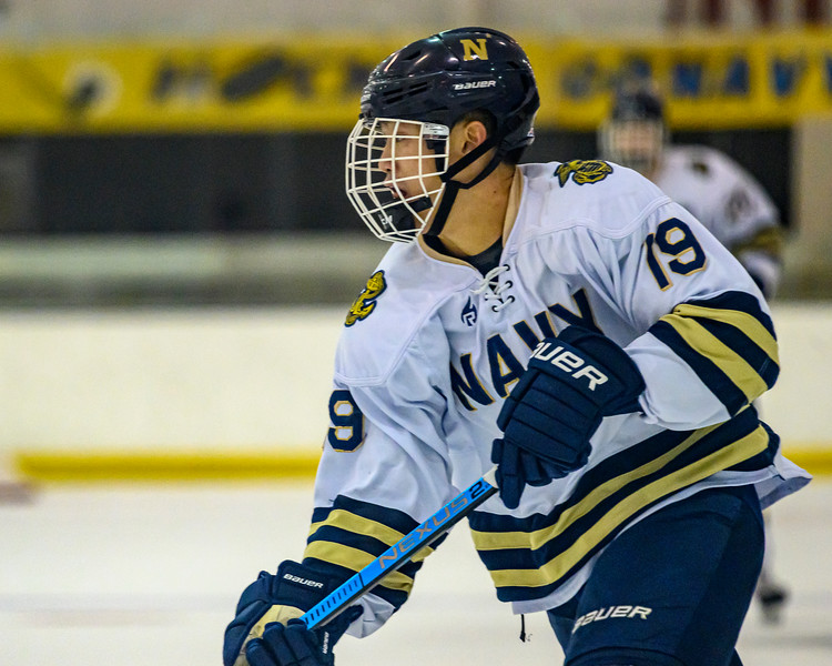 2019-10-05-NAVY-Hockey-vs-Pitt-54.jpg