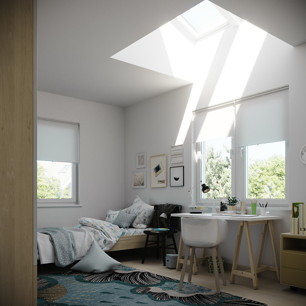 velux-gallery-bedroom-051.jpg