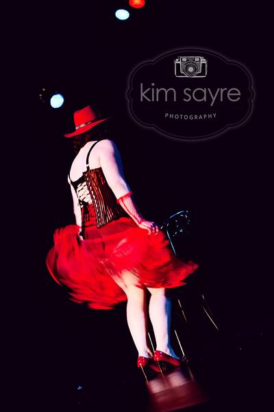 Bowtie-Beauties-Show-051.jpg