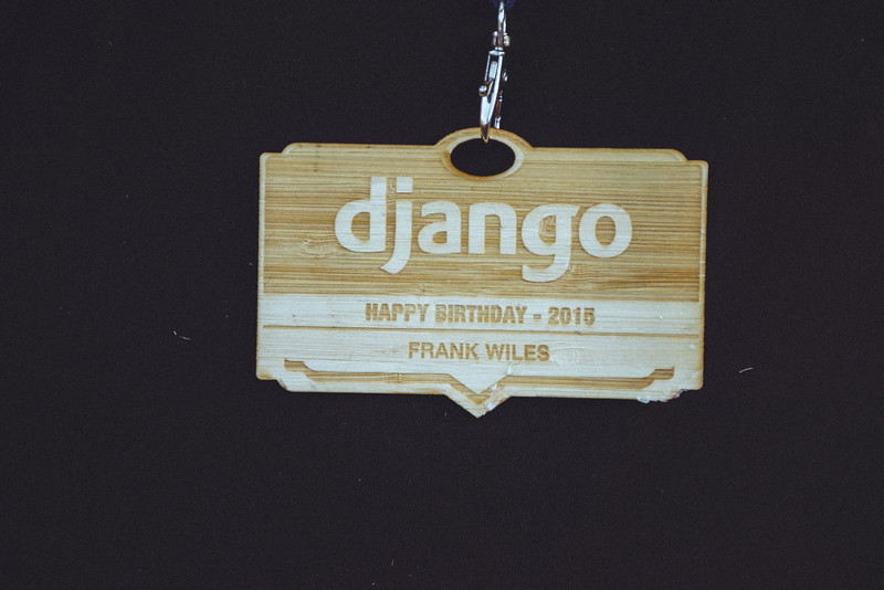 Django_July11_2015-60.jpg