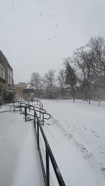snow2_mp4.MP4