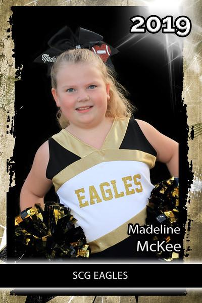 Madeline 4x6 Ind.jpg