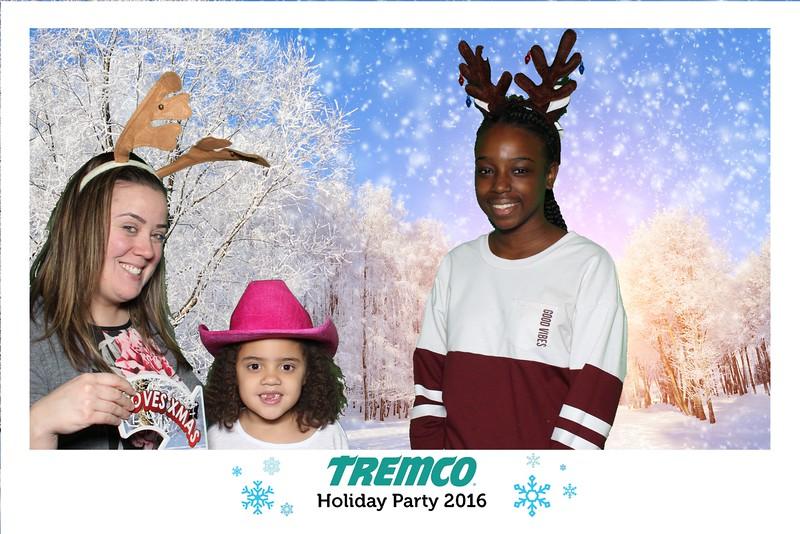 TREMCO_2016-12-10_09-45-12.jpg
