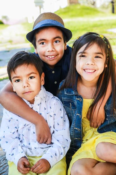 lizandfamily-64.jpg