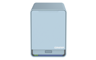 QMiroPlus-201W