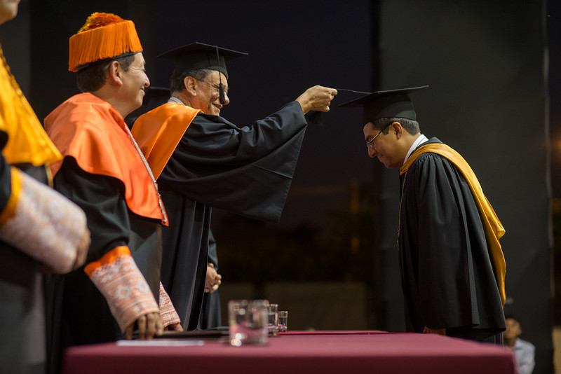 3. Grad. PT-FT-MGO - Ceremonia-256.jpg
