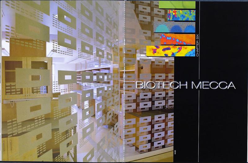 Biotech Book 4.JPG