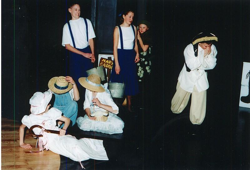 Fall2002-BabesInToyland-34.jpeg