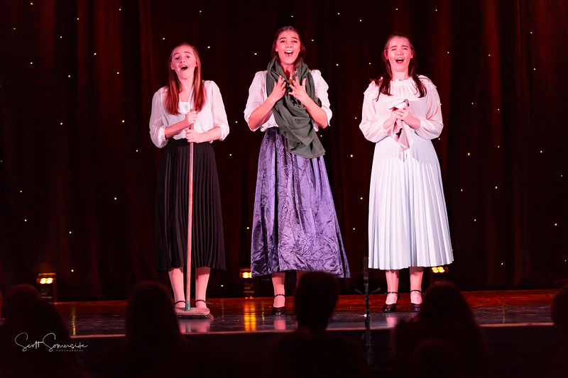 St_Annes_Musical_Productions_2019_636.jpg