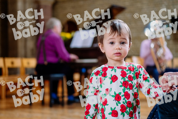 © Bach to Baby 2018_Alejandro Tamagno_Balham_2018-04-07 009.jpg