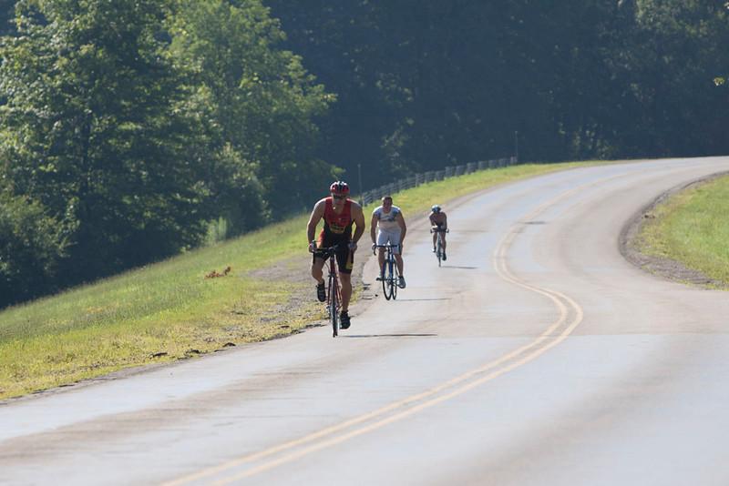 Willow Creek Triathlon_080209_SM_202.jpg