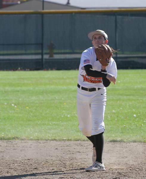 brett fall baseball vs ferris highschool-6843.jpg