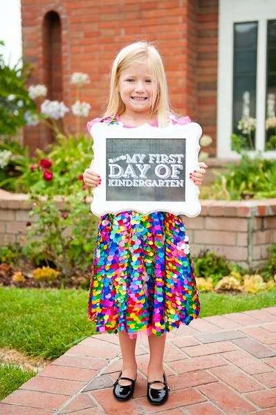 First Day of School-41.JPG