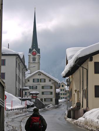 Linthal (2013-02)