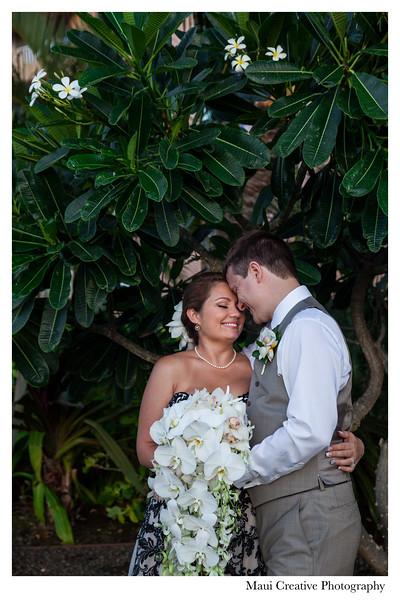Maui-Creative-Destination-Wedding-0209.jpg