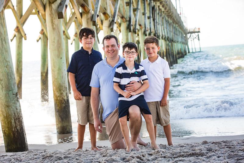 Family photography Surf City NC-534.jpg
