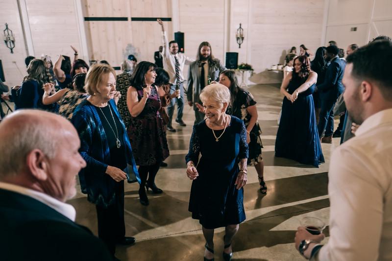 Cox Wedding-517.jpg
