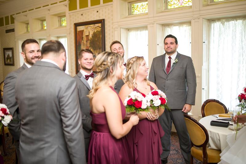 Marissa & Kyle Wedding (232).jpg