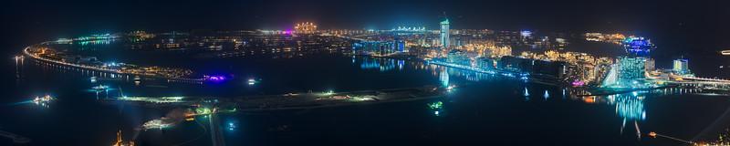 Dubai-IMG_9622-pano-web.jpg