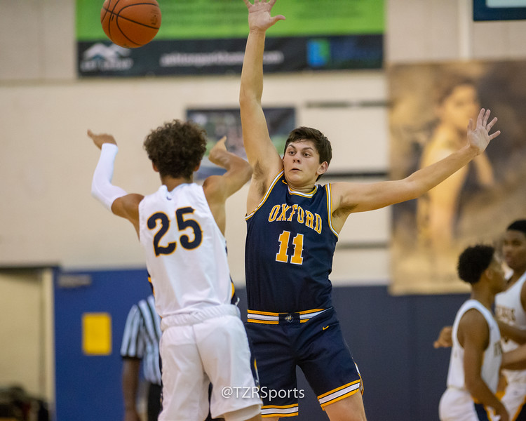 OHS Varsity BBall at Walled Lake Central 12 12 2019-80.jpg