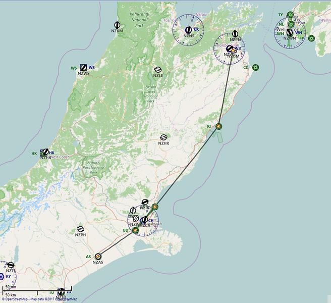 leg-08-map.png