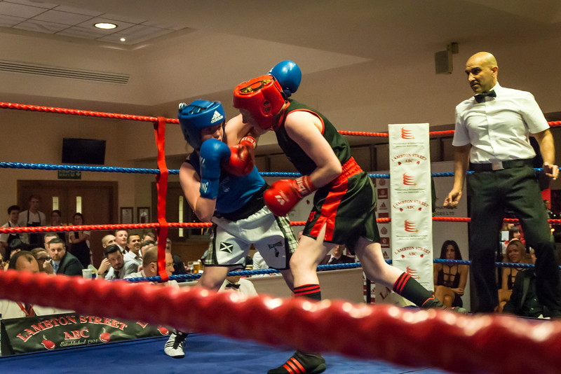 -Boxing Event March 5 2016Boxing Event March 5 2016-13140314.jpg