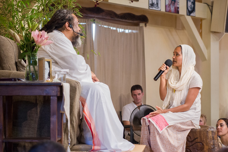 20160703_WEB_Sunday Satsang_0365.jpg